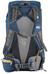 Millet Elium 30 Backpack majolica blue